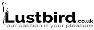 lustbirdcouk-logo-1459708812